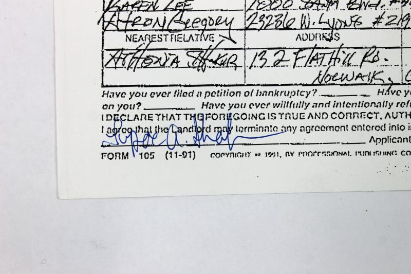 tupac-shakur-last-credit-application-before-signing-to-interscope-1992-jsa-3