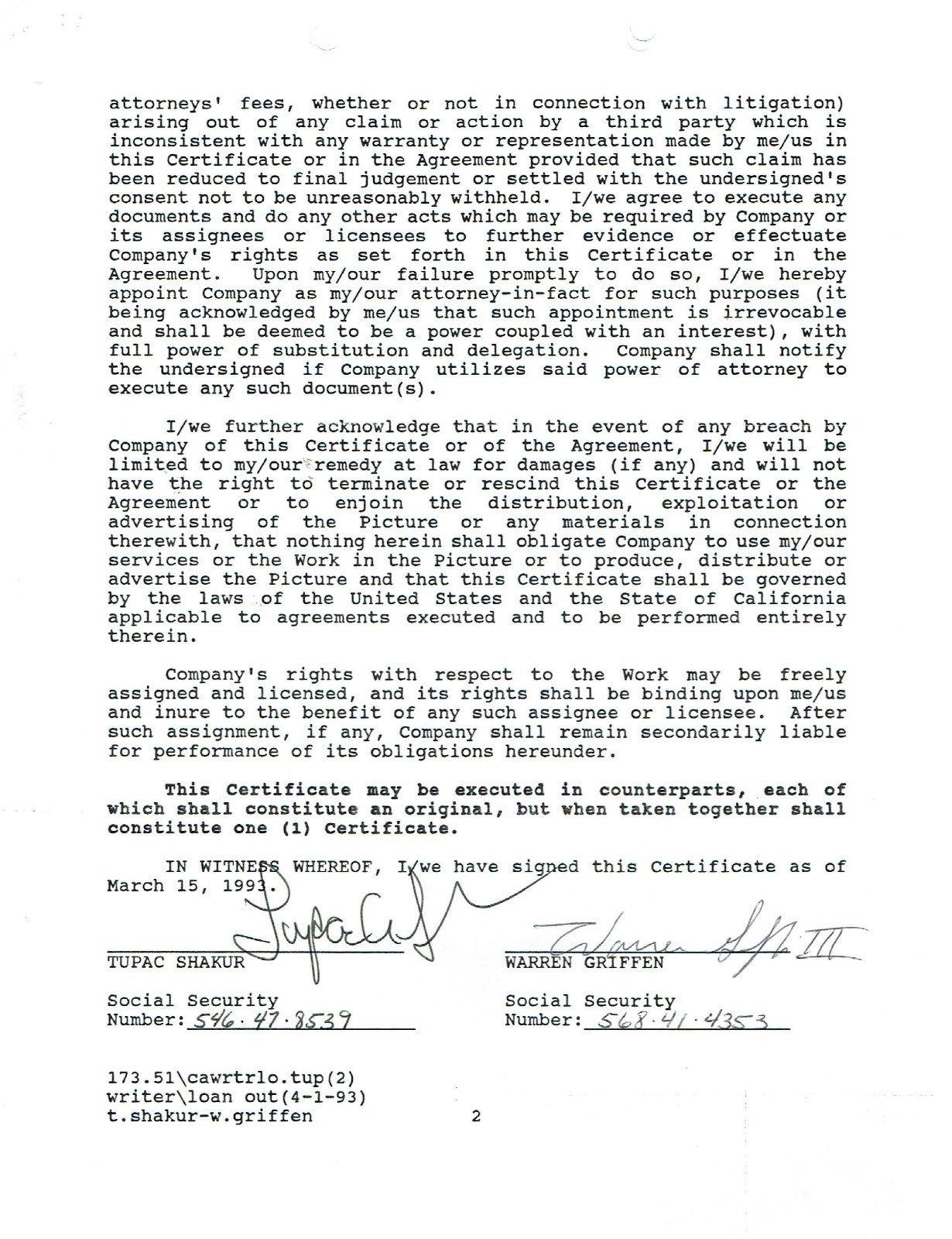 signedcontract2pac1