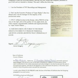 signedcontract2pac3
