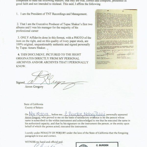 signedcontract2pac3