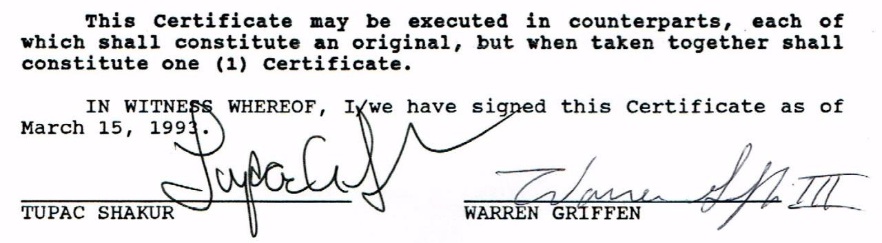 signedcontract2pac7