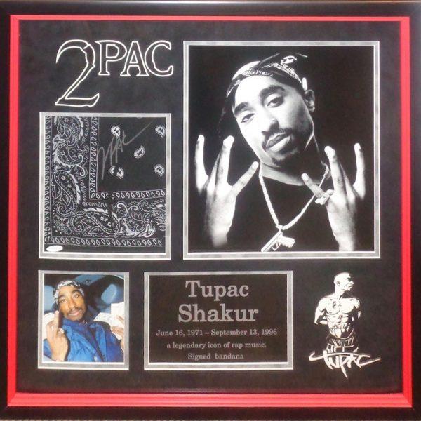 tupac22